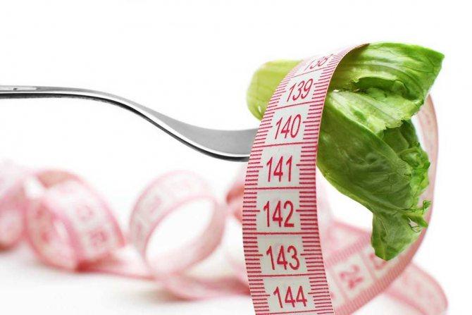 Как похудеть, если вес стоит на месте? - 16 проверенных хитростей