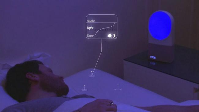 Как фитнес-браслет определяет фазы сна, как пользоваться этой функцией?