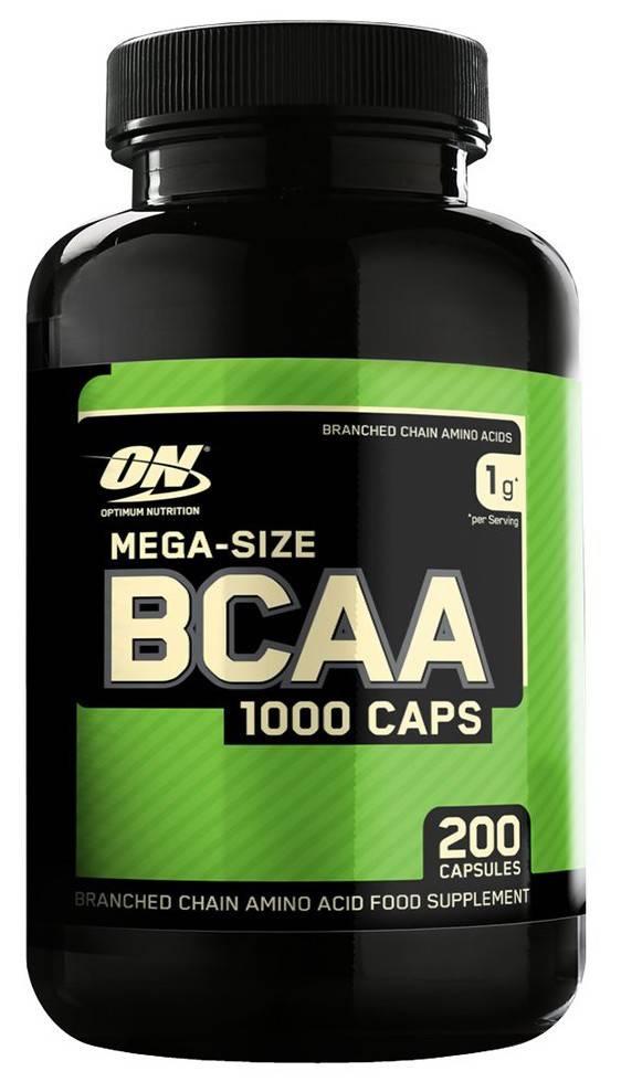 Что лучше bcaa или протеин для похудения и набора массы. можно ли принимать аминокислоты и белоквые добавки вместе