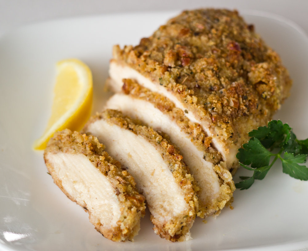 Куриное филе в мультиварке: как приготовить вкусное блюдо