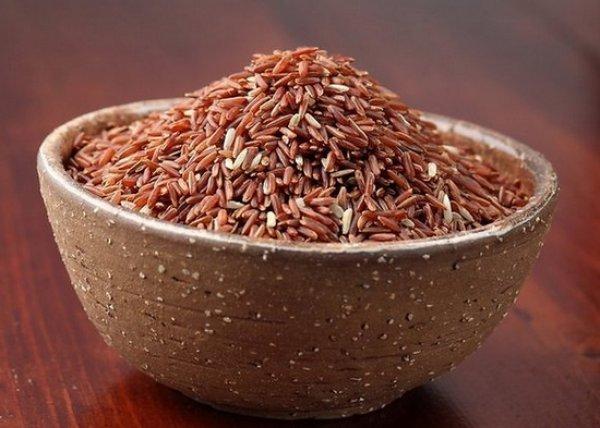 Польза и вред риса для здоровья человека — детальный обзор состава рисовой крупы и ее разновидностей