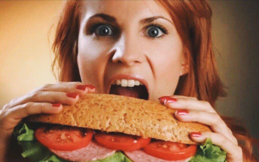Как перестать переедать и ухаживать за своей талией без голода и стресса: советы, отзывы похудевших. почему вы переедаете: причины