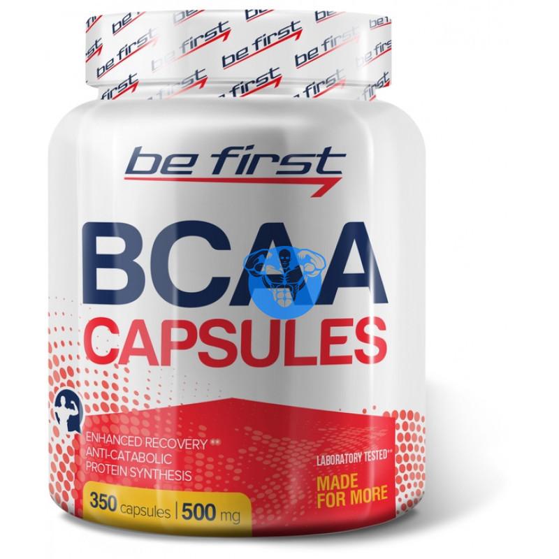 Как принимать bcaa правильно: обзор всех видов бца, дозировки и совместимость с другими добавками