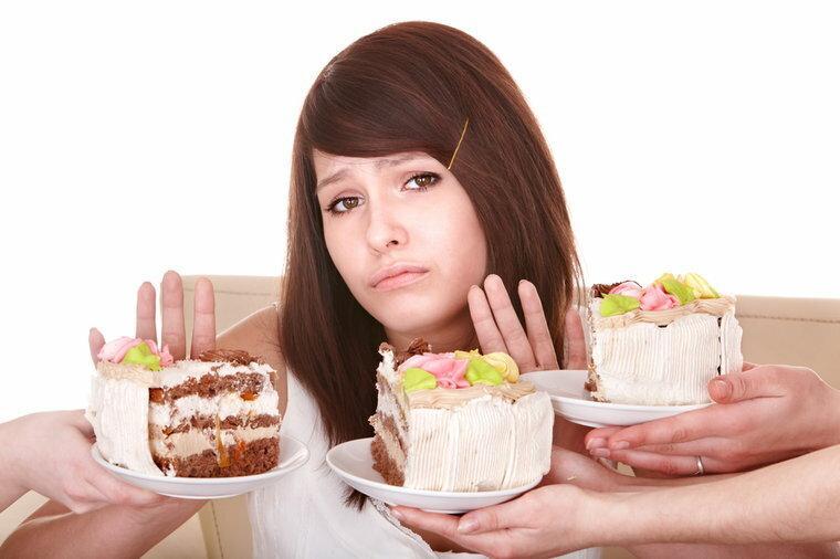 5 правил худых людей: как не толстеть и жить полноценной жизнью