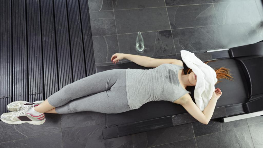 Влияние силовых тренировок на организм человека, их польза: преимущества, что происходит с телом после, плюсы занятий, результаты