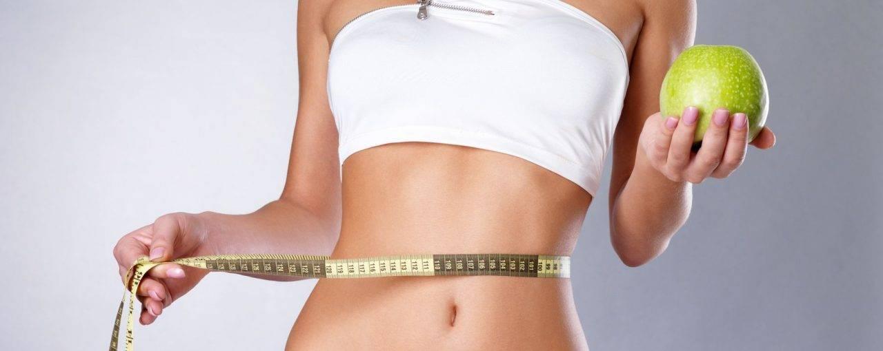 Как похудеть максимально быстро? лучшие способы ускорить сжигание жира.