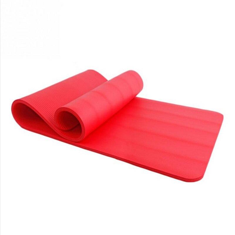 Как выбрать коврик для йоги и фитнеса? как нужно выбирать коврики