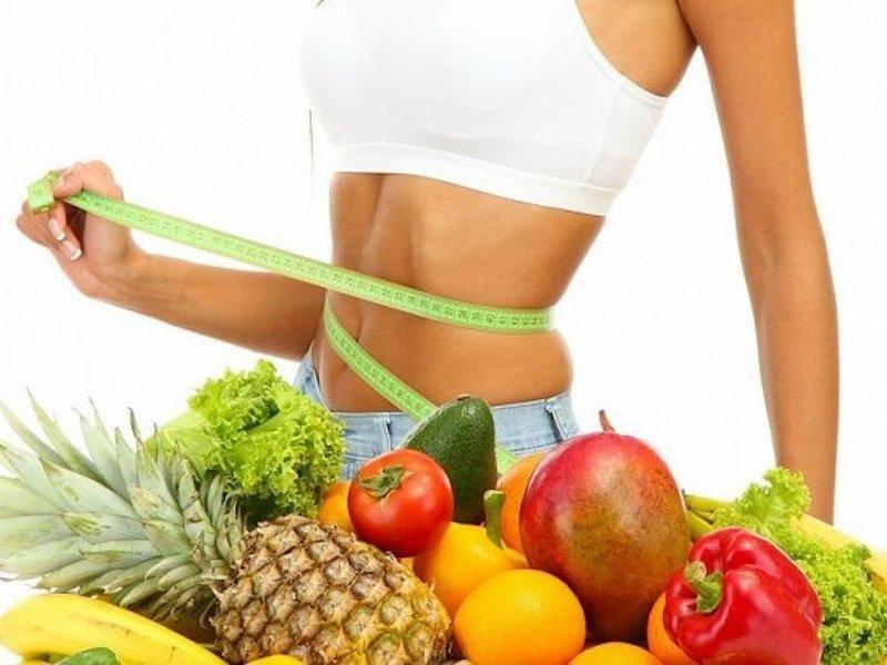 Как сесть на диету правильно и заставить себя похудеть в домашних условиях