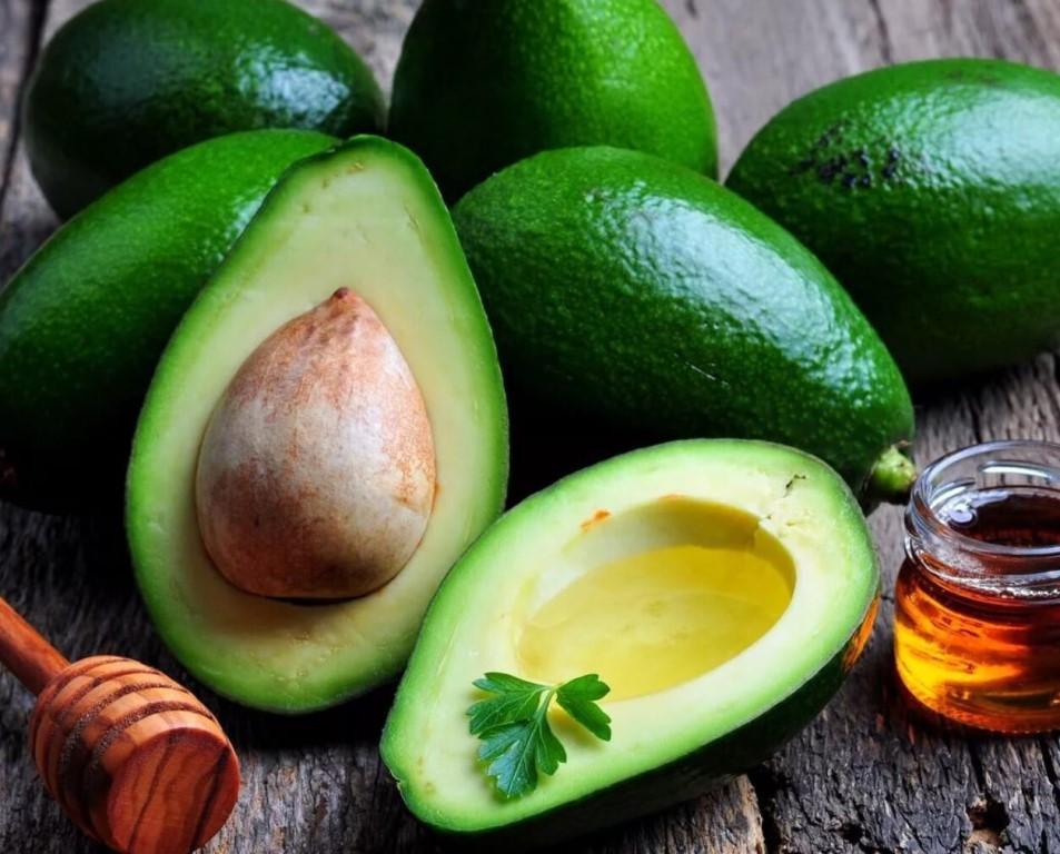 Польза авокадо и его вред для организма. в чём его сила?