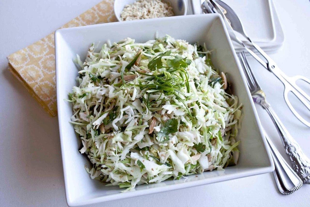 ✅ рецепты простых блюд для сушки тела. рецепт блюда для сушки с морской капустой и рыбой - sundaria.su