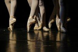 «в балетной школе венской оперы поощряли курение среди детей»: о курении, лишнем весе и похудении