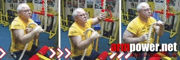Правильная техника армрестлинга. секреты армрестлинга: техника движений, захват, позиция