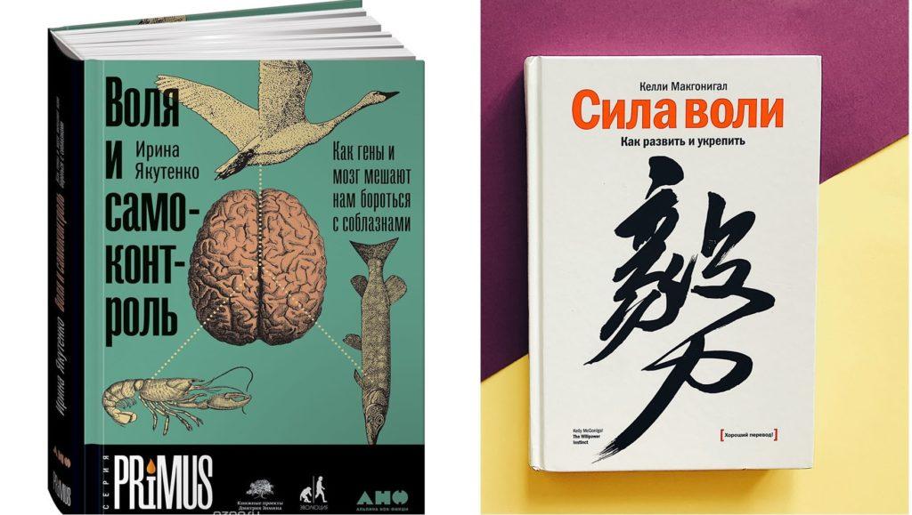 Воля - это... понятие, в чем выражается, волевые характеристики и проявление силы воли - psychbook.ru