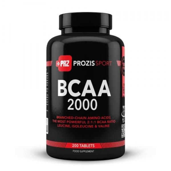 Что лучше пить после тренировки – bcaa или протеин