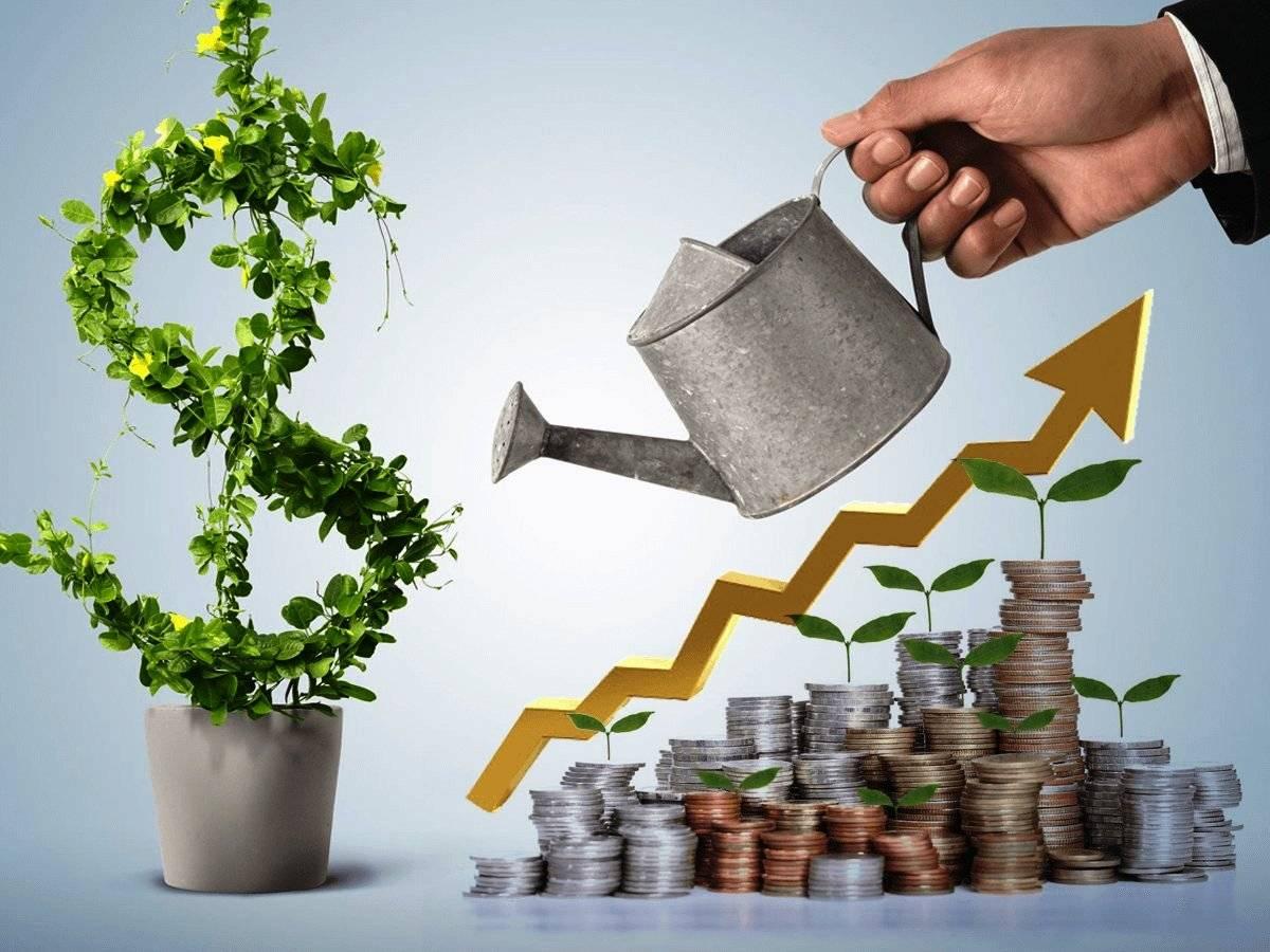 Почему стоит инвестировать в бизнес: плюсы и минусы, способы вложения + топ 5 вариантов для инвестиций в 2020 году