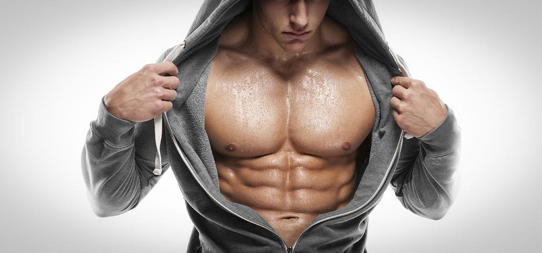 Как понять, что на сушке горит жир, а не мышцы?