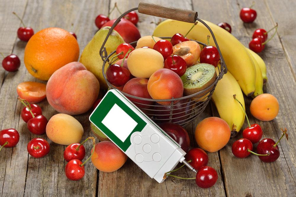 Яблоки – состав и польза для организма, вред и противопоказания