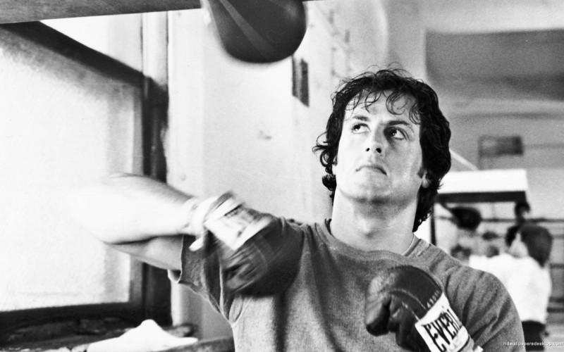 Иван драго – советский непобедимый боксер из фильма «рокки». родина любила его, только когда он побеждал, а потом все забрала - панчер - блоги - sports.ru
