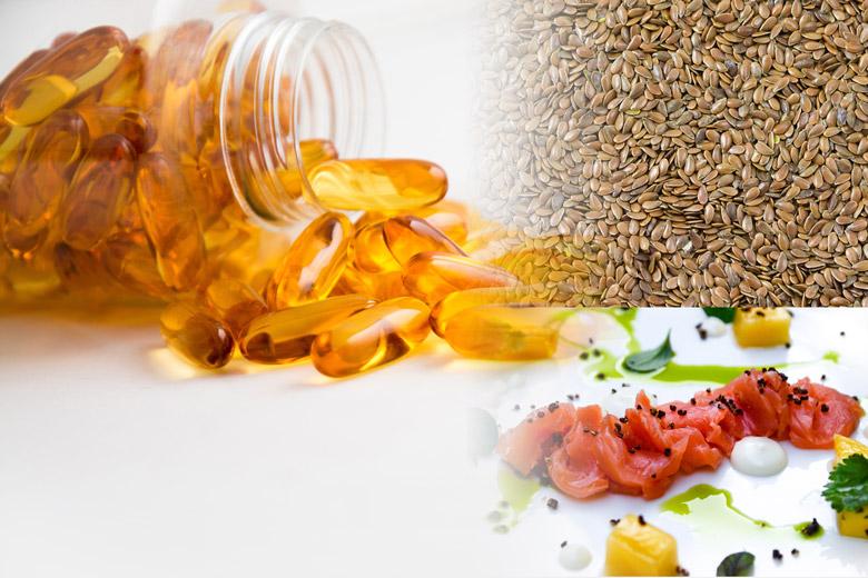 Омега 3: польза, вред, для чего нужны, в каких продуктах содержится?