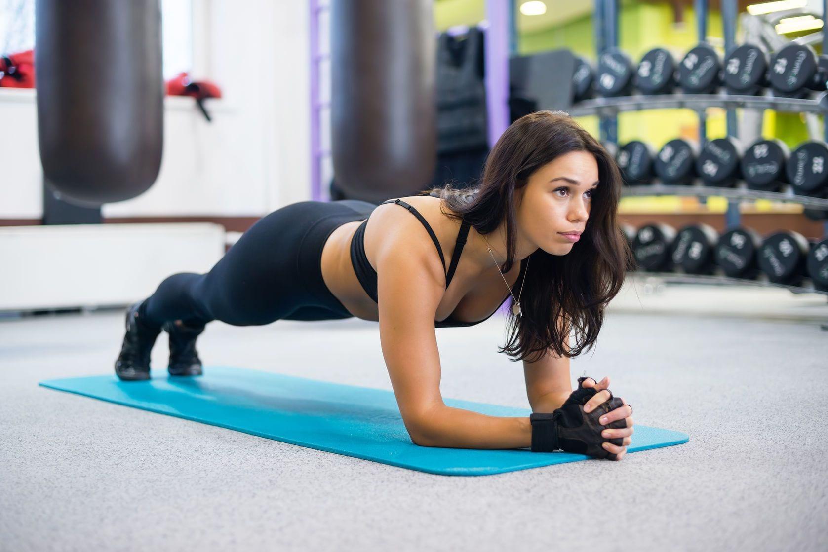 Можно ли тренироваться каждый день на разные группы мышц