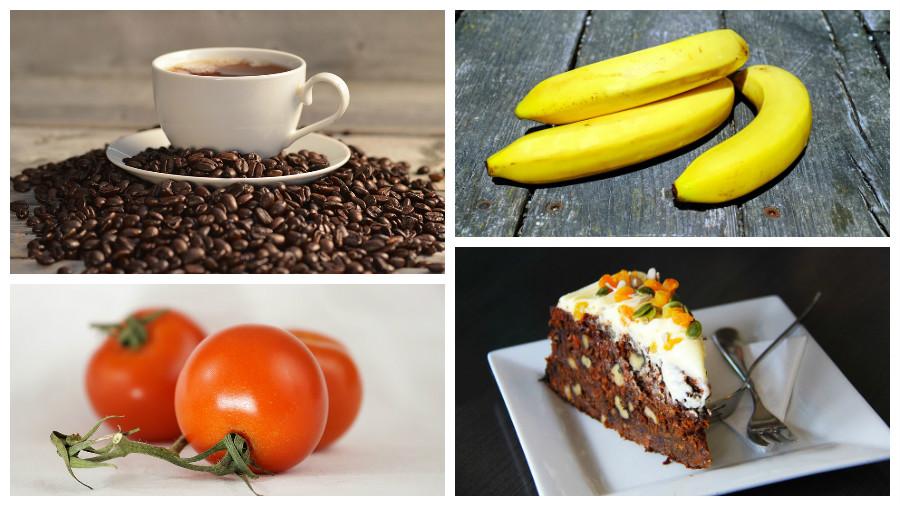 Употребление фруктов на голодный желудок — плюсы и минусы