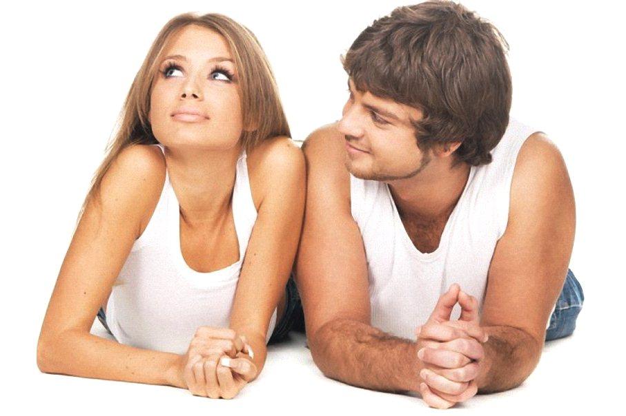 Как мужчины оценивают привлекательность женщины: 5 критериев