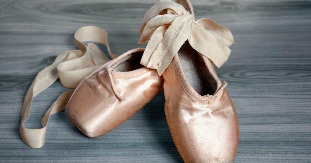 В балетной школе венской оперы детям посоветовали курить ради похудения