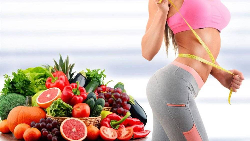 Как правильно (и не дорого) питаться и заниматься спортом дома, чтобы похудеть, если информация везде расходится?