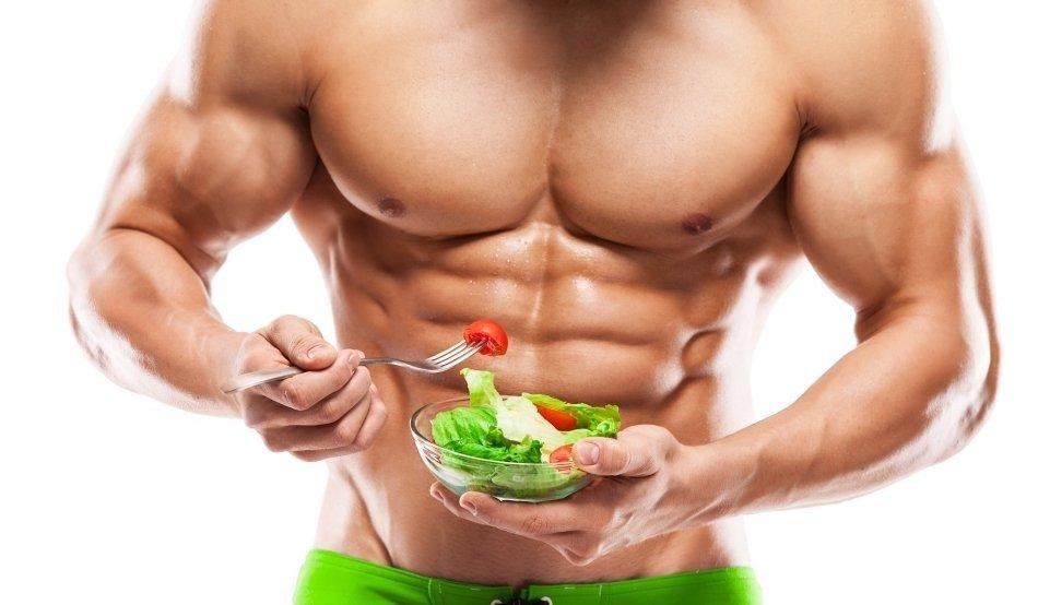 Как сжигать жир, а не мышцы при кардиотренировках