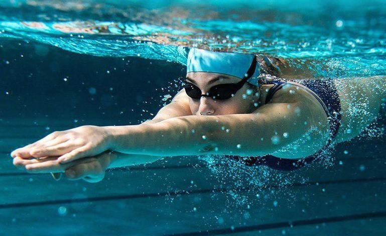 Лучшие водонепроницаемые фитнес браслеты - рейтинг 2020 (ноя)