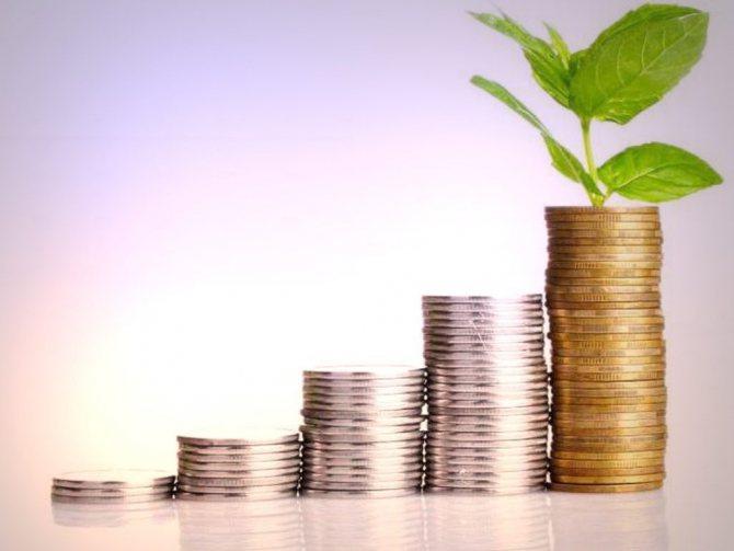 Как правильно вкладывать деньги в себя? — вопросы от читателей т—ж