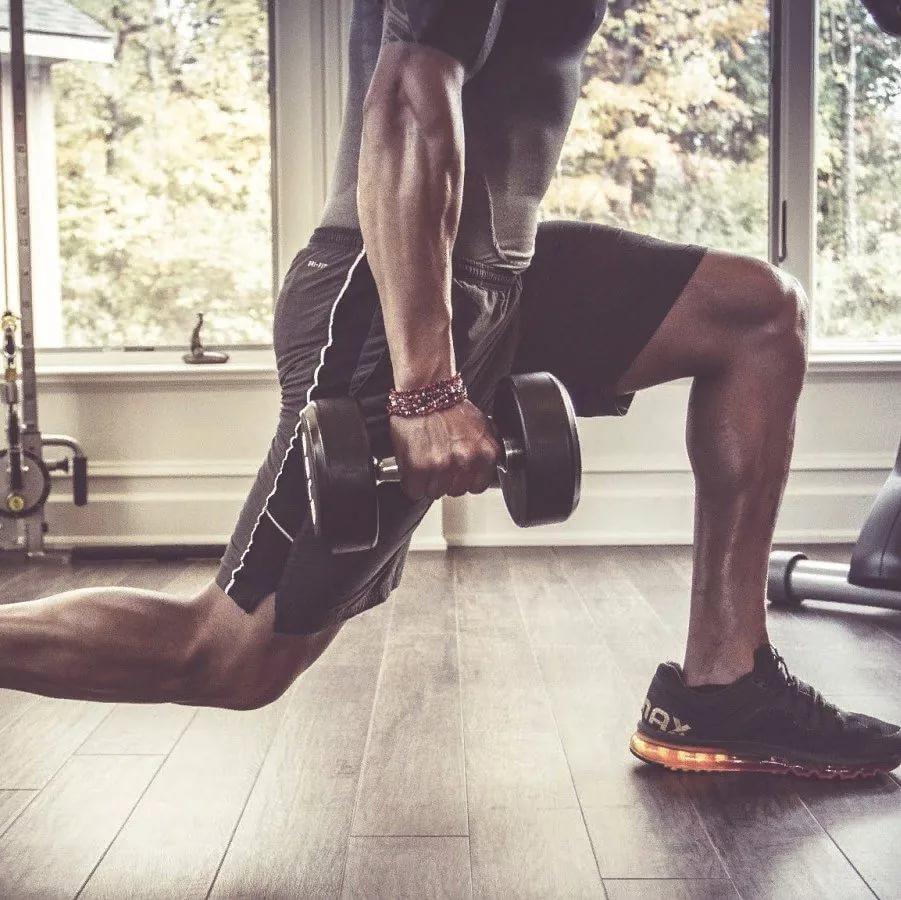 Как и зачем тренировать интимные мышцы