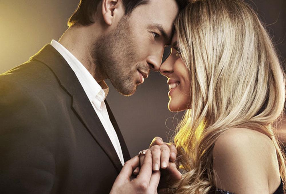 Как мужчина оценивает женщину. почему он может в вас влюбиться