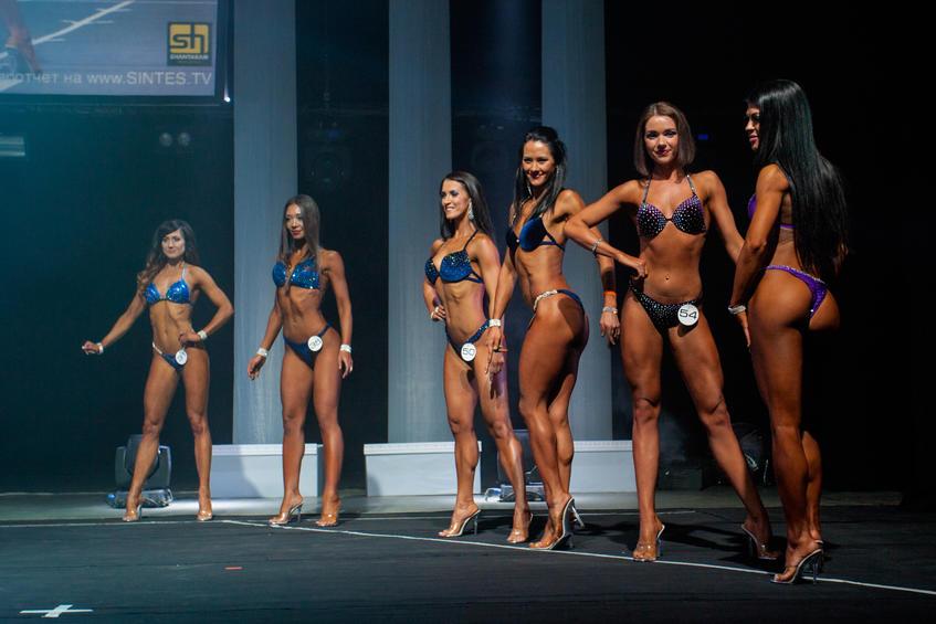 Меню фитнес-бикини. фитнес-бикини — тренировки и питание | школа красоты