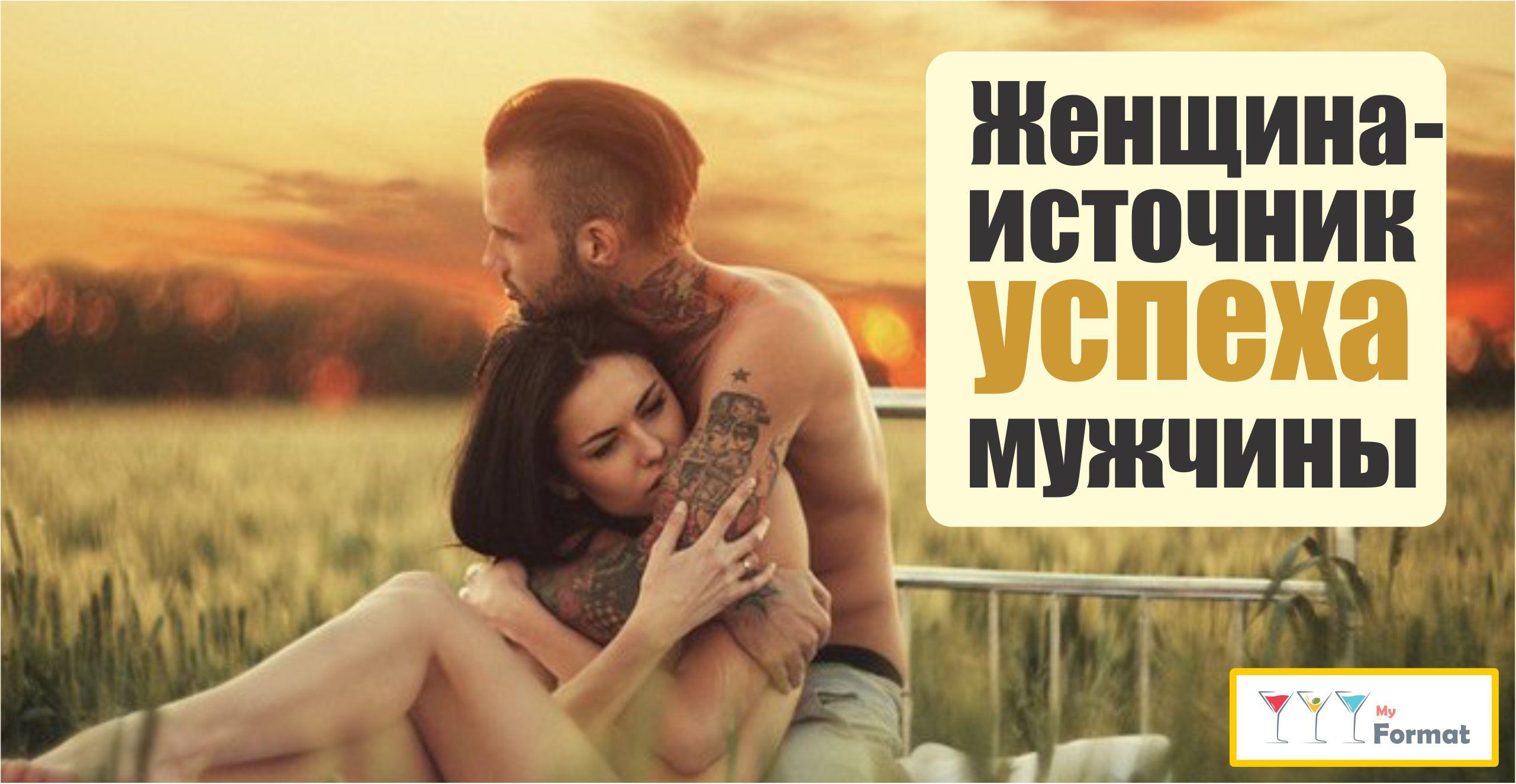 55-летний брак по расчету: кого вера васильева считает главным мужчиной в жизни