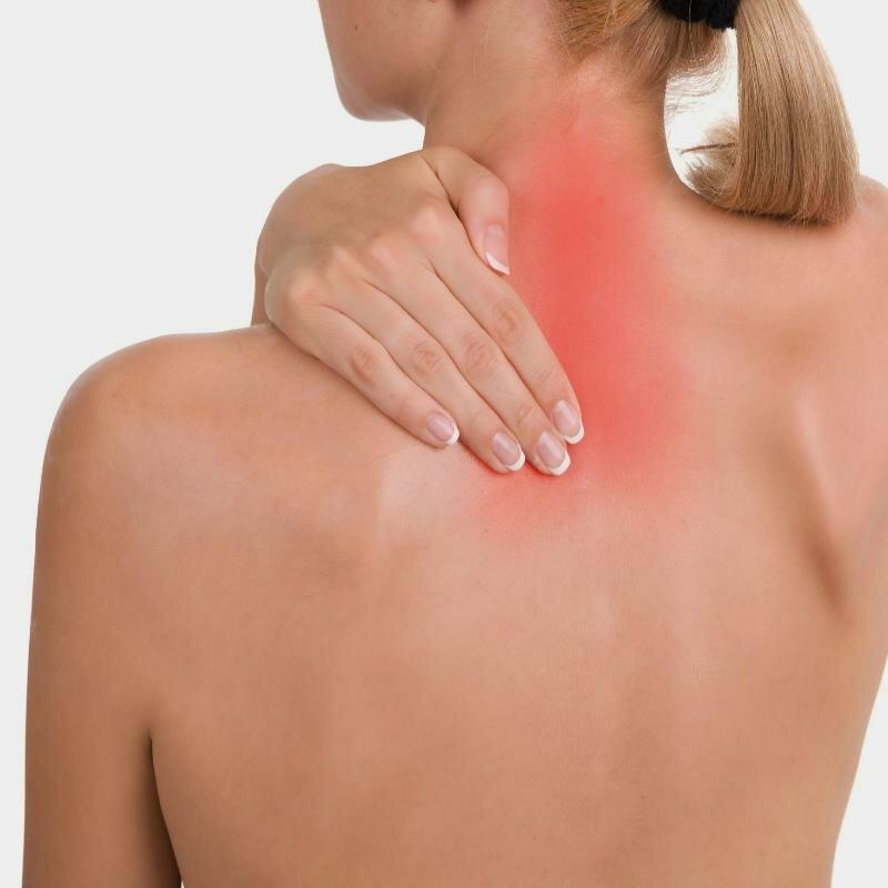 Отложение солей в суставах: лечение народными средствами, симптомы, как избавиться