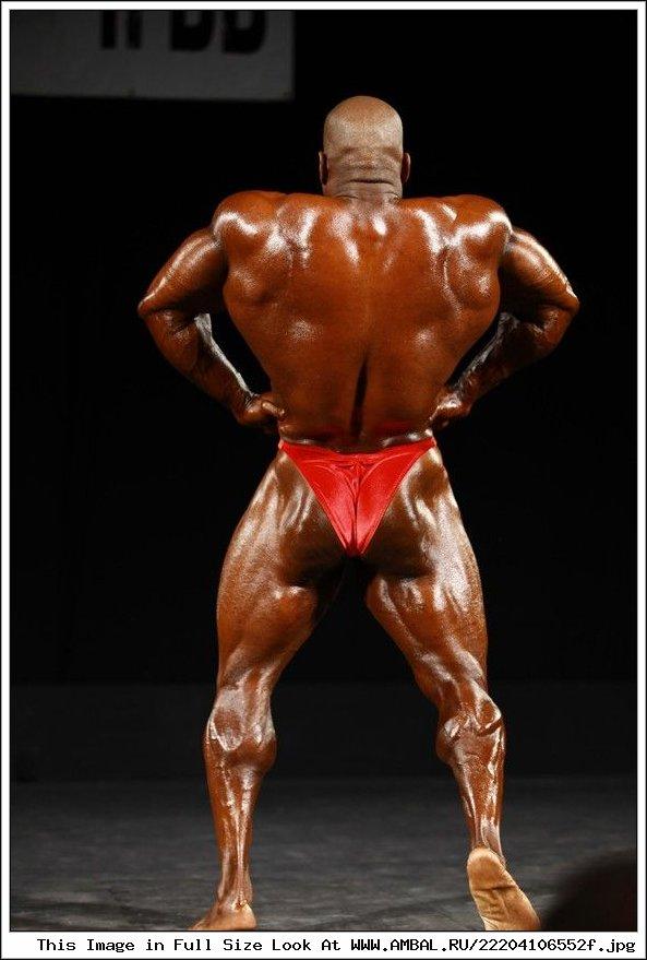 Даррем чарльз (darrem charles) биография, фото. фитнес и бодибилдинг