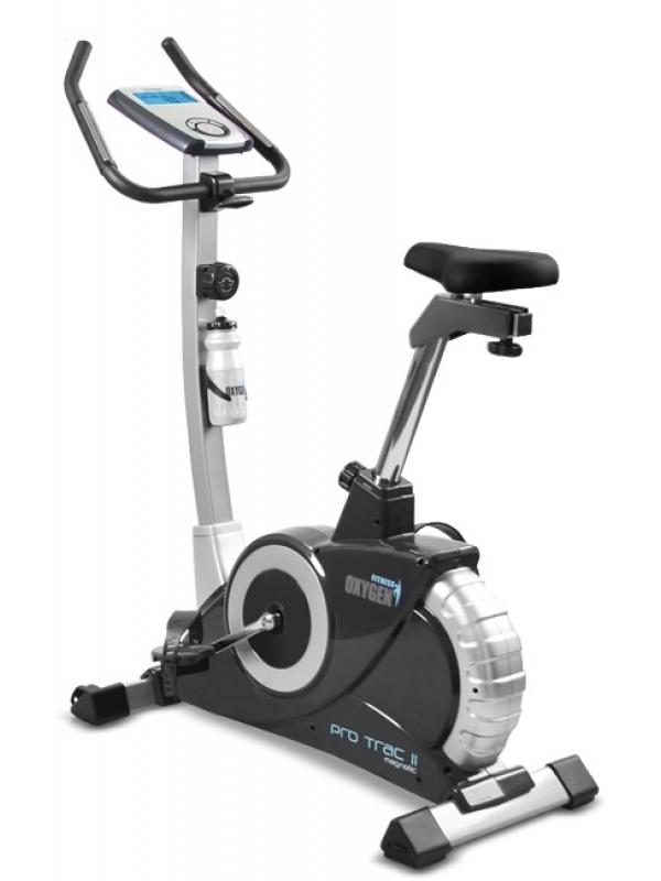 Выбираем механический велотренажер для дома – обзор ременных или колодочных вариантов