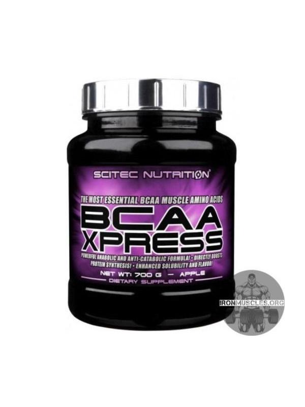 Bcaa 12000 powder от ultimate nutrition: со вкусами и нейтральный, как принимать?