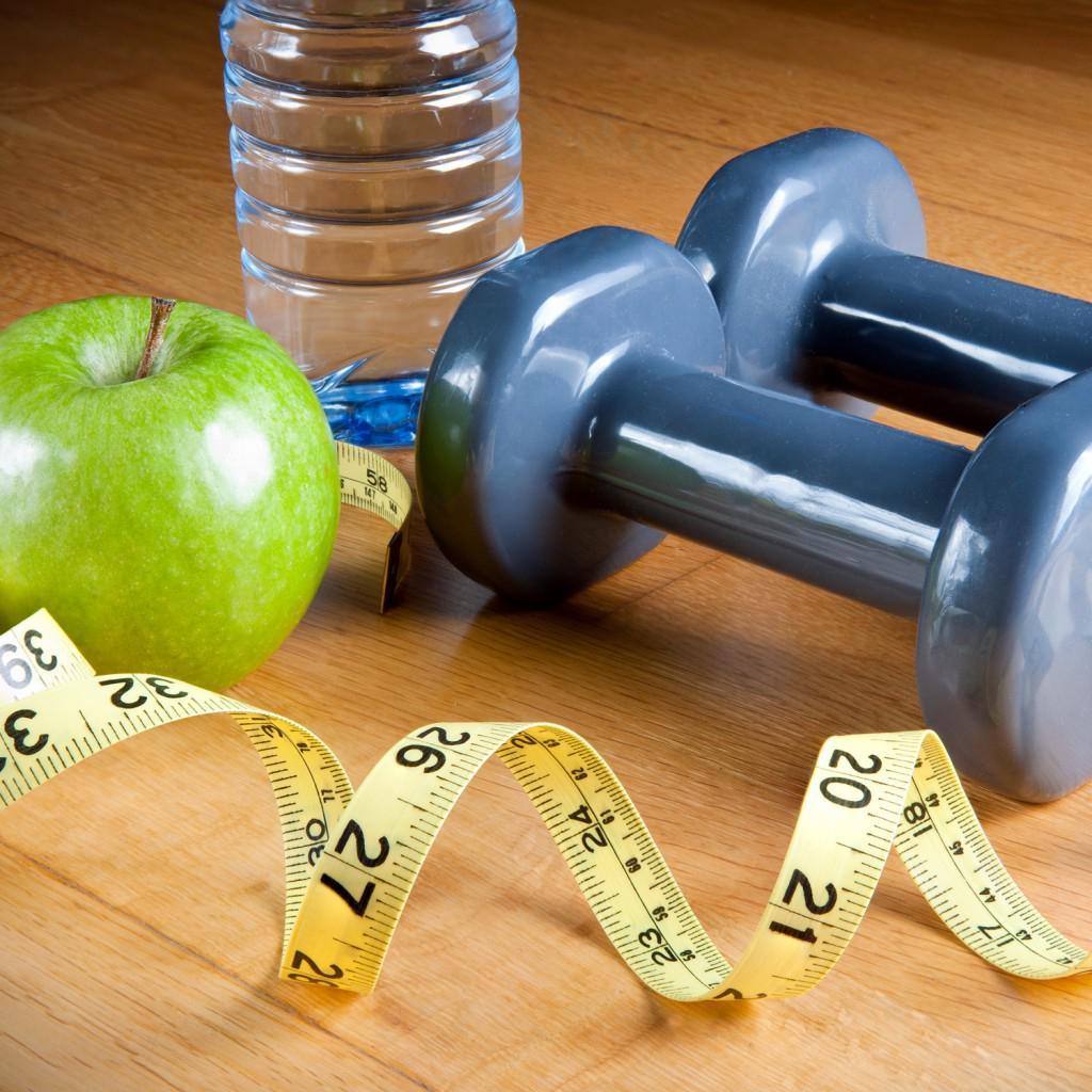 Как запустить метаболизм для похудения и ускорить обмен веществ в организме