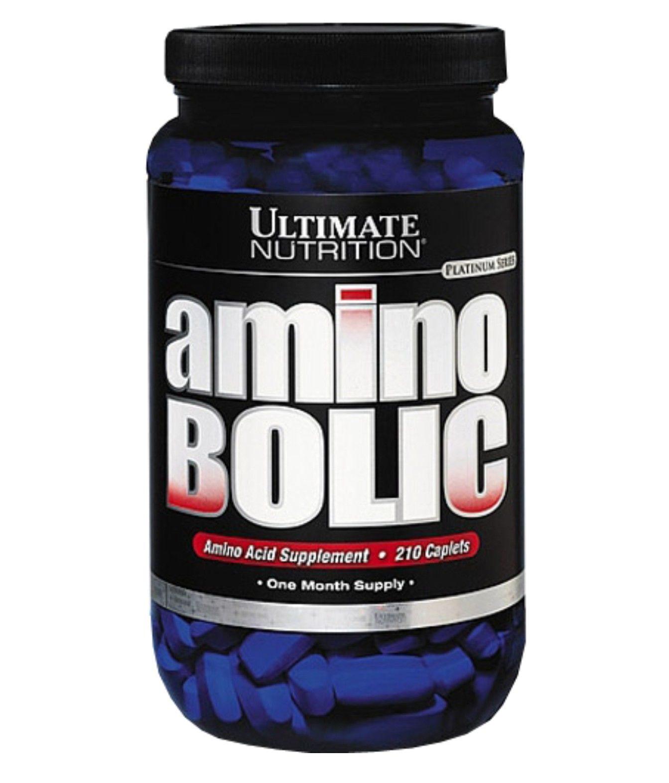 Купить ultimate nutrition omega 3 1000мг 90капс