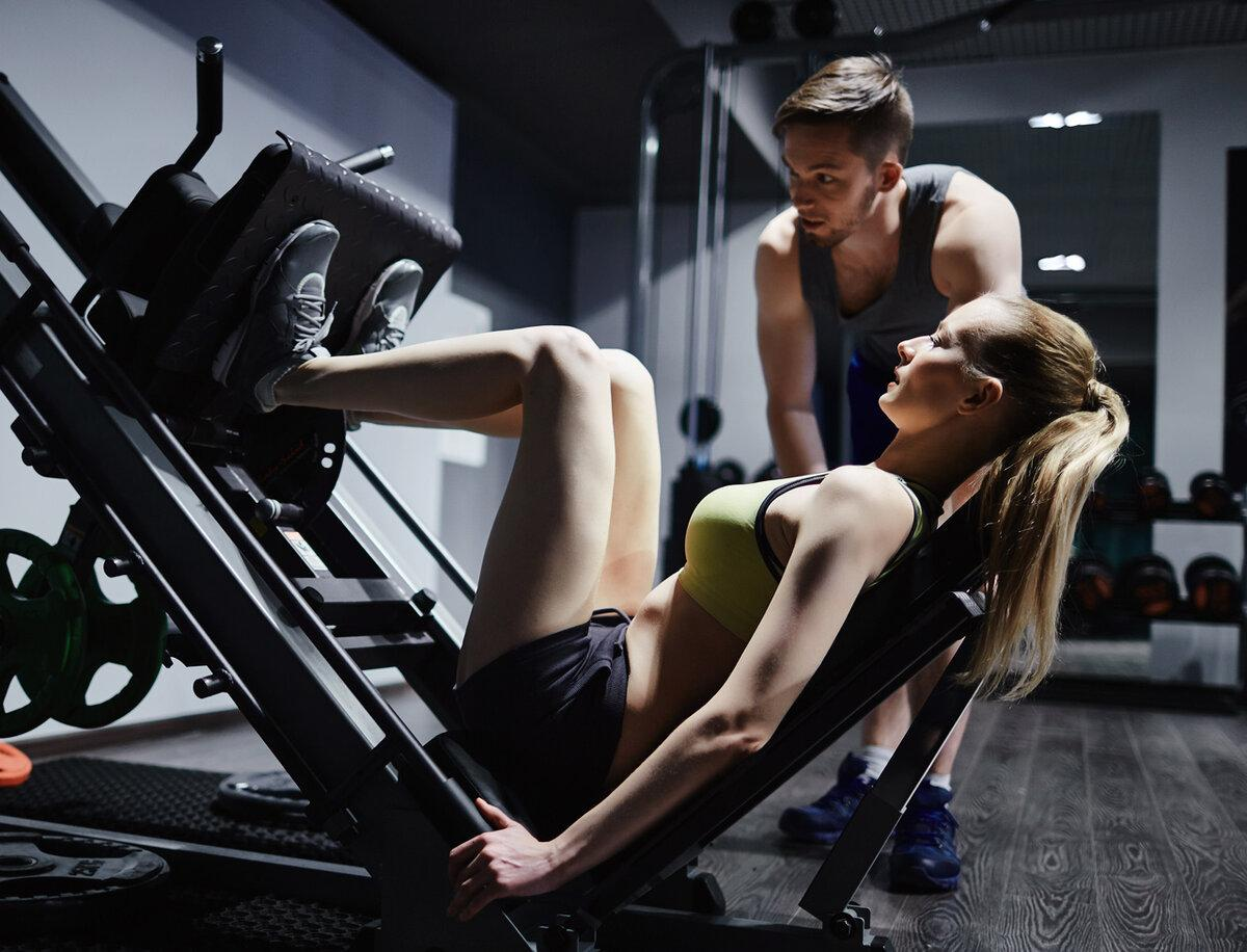 Что брать с собой в спортзал: 7 вещей которые должны быть в сумке для тренировок