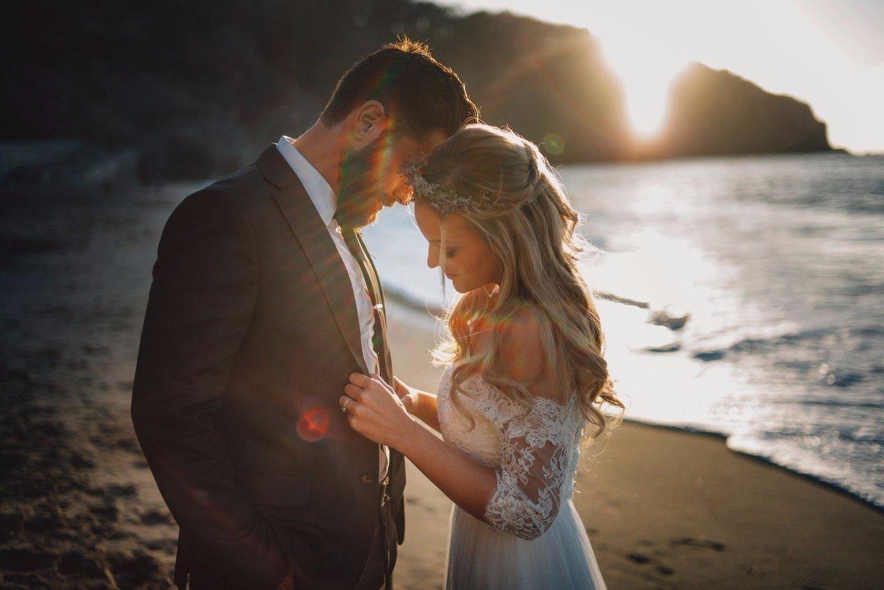 21 шаг чтобы помочь мужу стать успешным