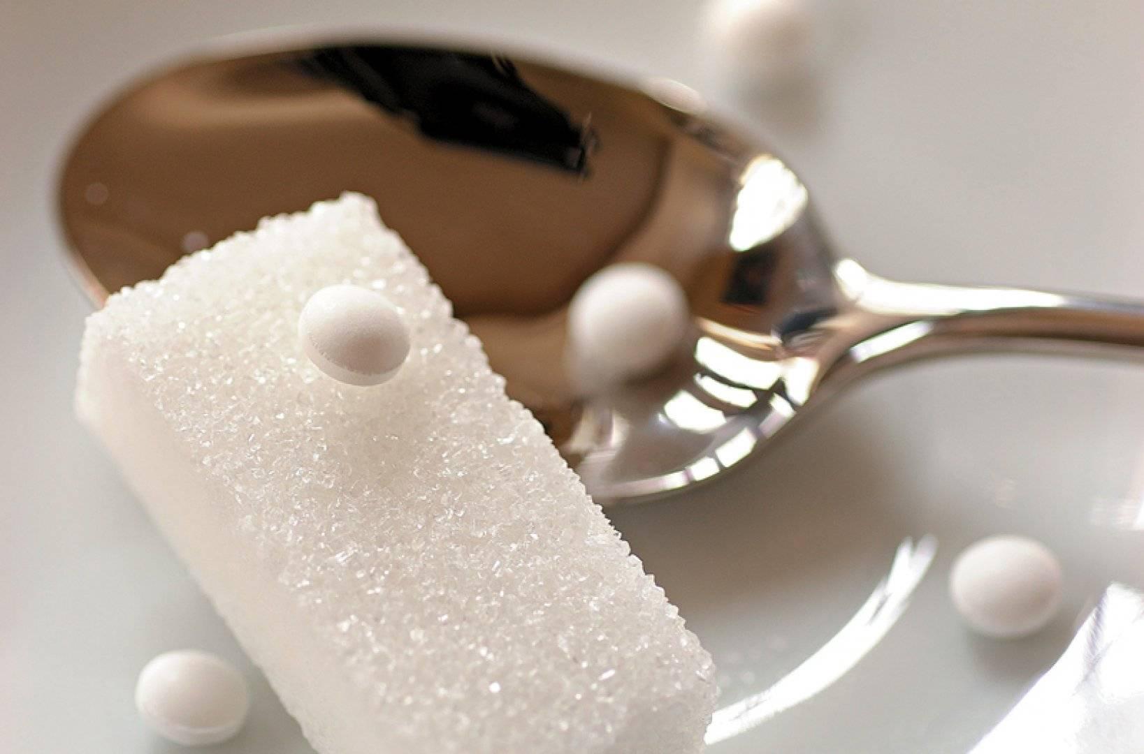 Фруктоза: польза и вред, состав, можно ли при сахарном диабете, отзывы
