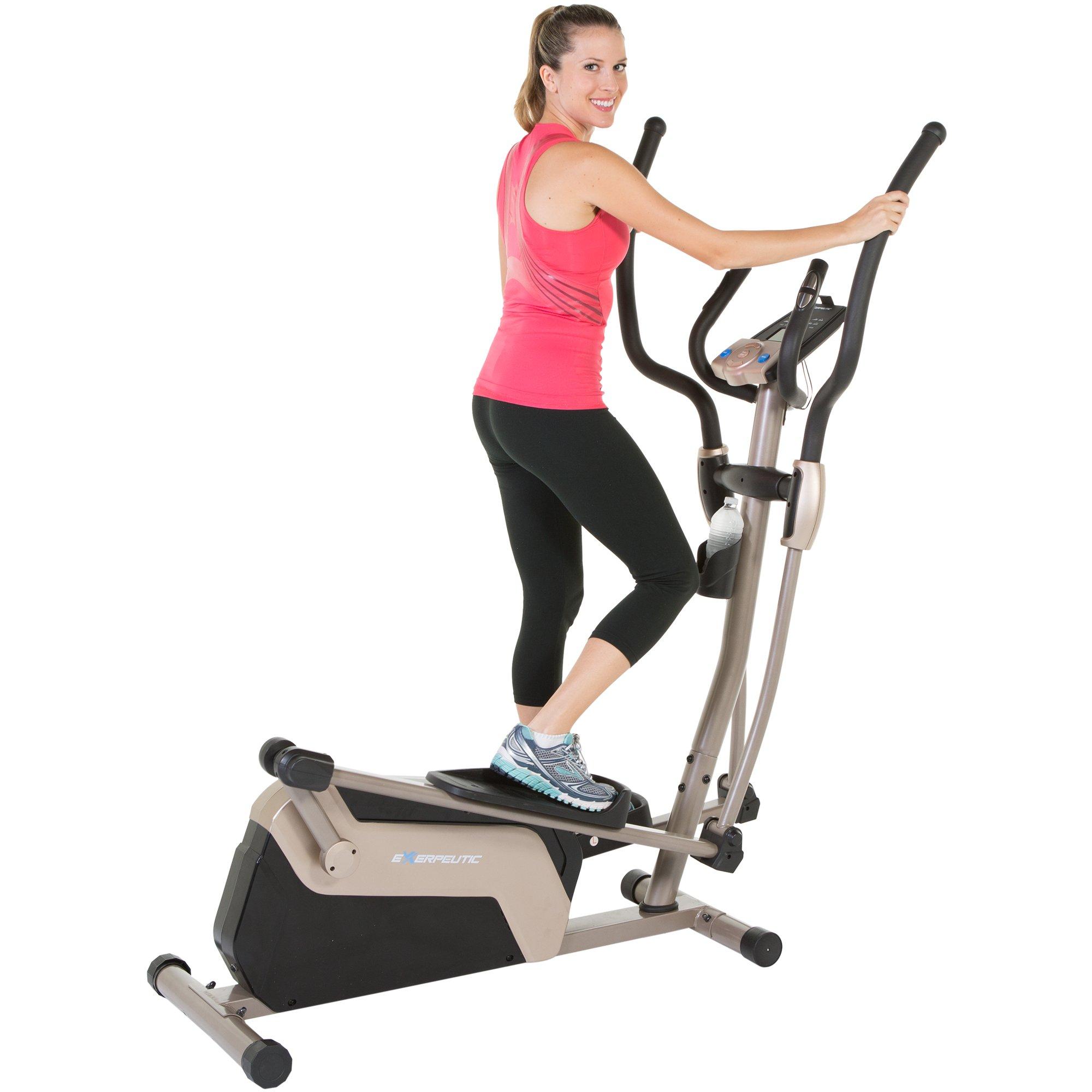 Тренажеры для похудения живота и боков: эффективные домашние модели
