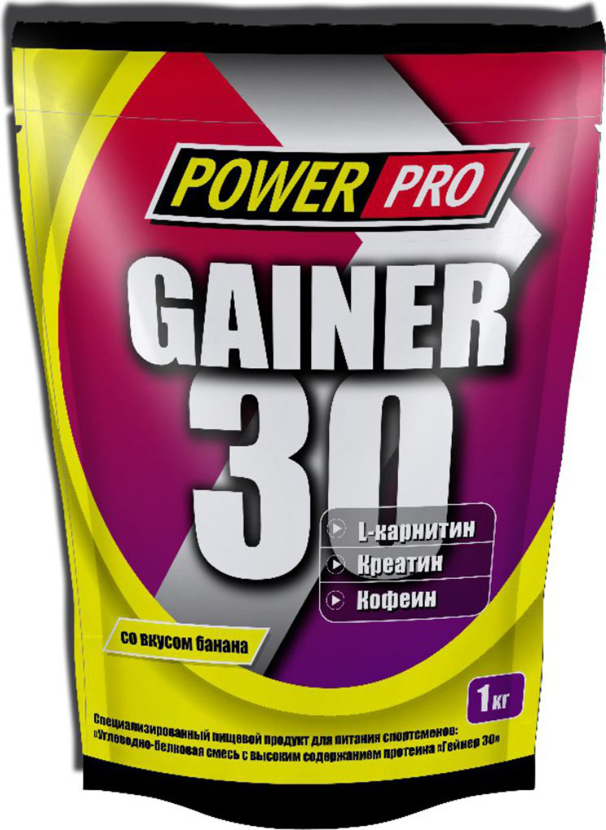 Steel power gainer for mass и pro mass: состав, инструкция, цена