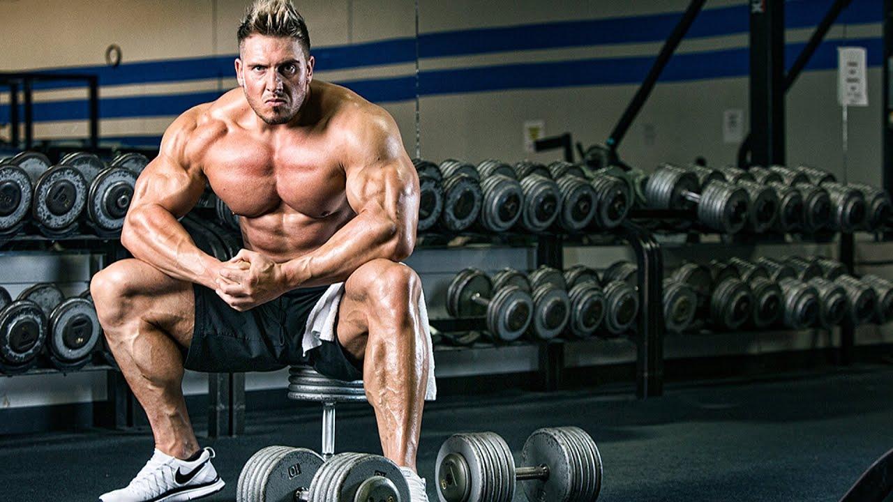Сергей скольский: бодибилдинг, тренировки - бодибилдинг и фитнес