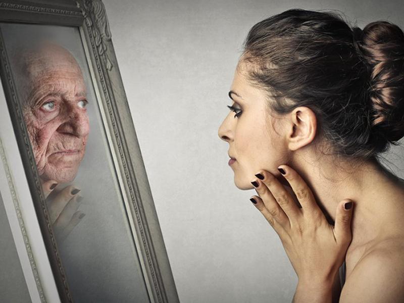 Можно ли остановить старение человека навсегда?