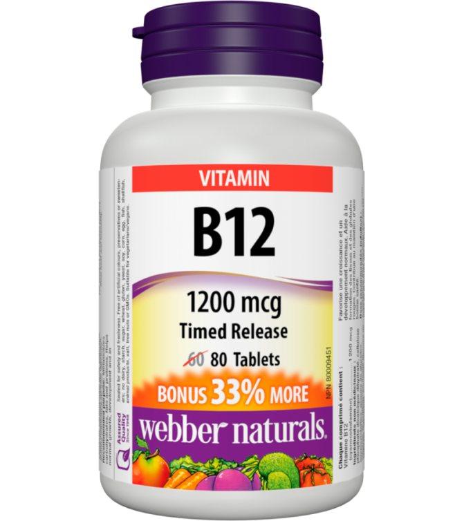 Необходимость витаминов в бодибилдинге
