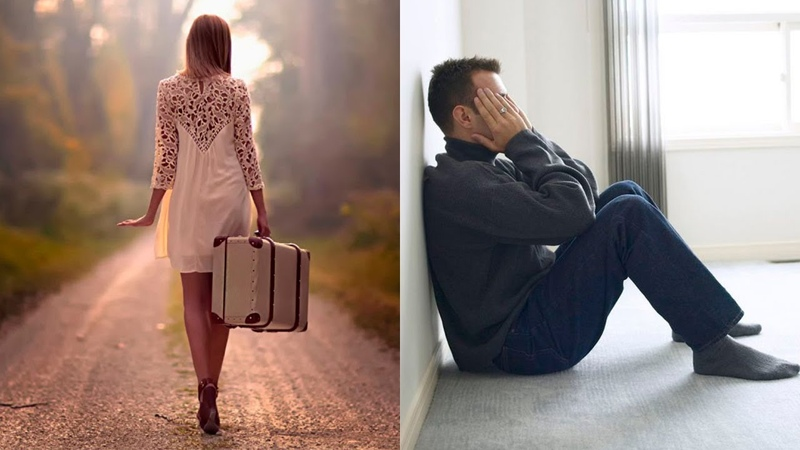 Девушка хотела расстаться с бедным парнем, а когда узнала, что он богат, тот преподал ей настоящий урок